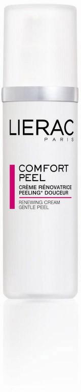 Lierac Creme Comfort Peel 40 ml