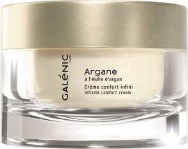 Galenic Argane Creme Conforto Extremo 50 ml