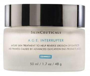 Skinceuticals Age Interruptor Peles Maduras 50 ml