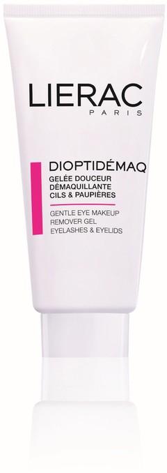 Lierac Diopticerne Desmaquilhante Olhos 100 ml