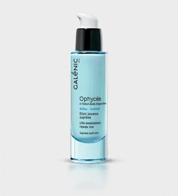 Galenic Ophycee Elixir Juventude 30 ml