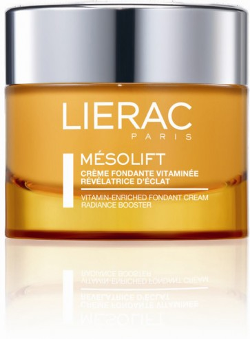 Lierac Mésolift Creme 50 ml
