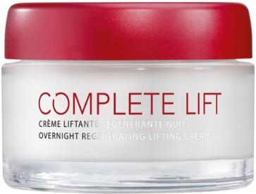 Roc Complete Lift Creme Noite 50 ml