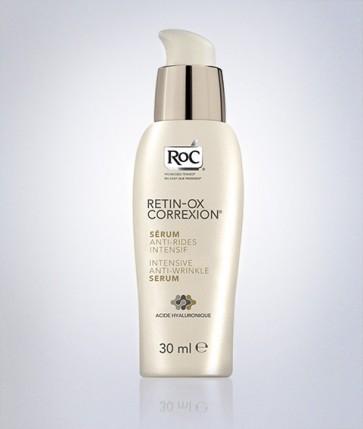 Roc Retin Ox Sérum Regenerador 30 ml