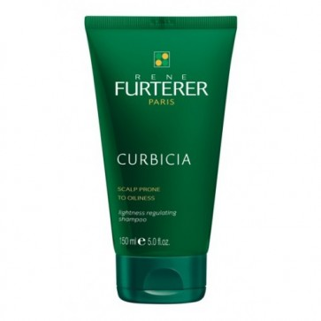 Rene Furterer Curbicia Champô 150 ml