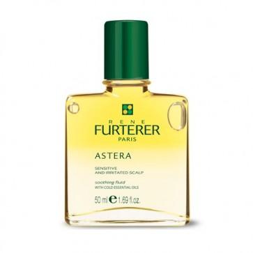 Rene Furterer Astera Fluído Suave 50 ml