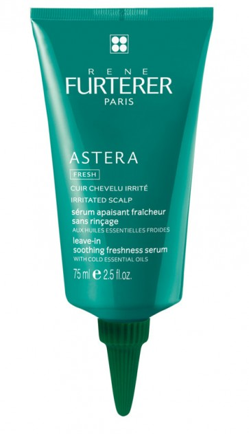 Rene Furterer Astera Soro Suave 75 ml