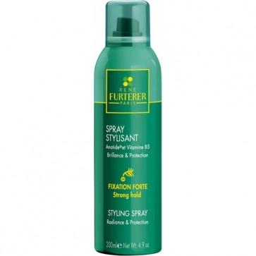 Rene Furterer Spray Forte 200 ml