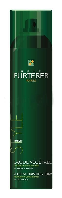 Rene Furterer Laca Vegetal 300 ml
