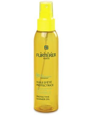 Rene Furterer Óleo Protector Solar 125 ml