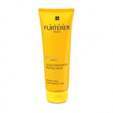 Rene Furterer Geleia Protectora Solar 125 ml