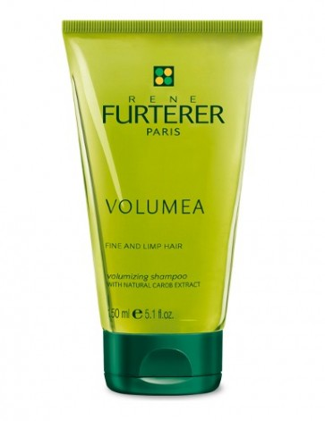Rene Furterer Volumea Champô 150 ml