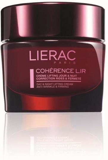 Lierac Coherence Lir 50 ml