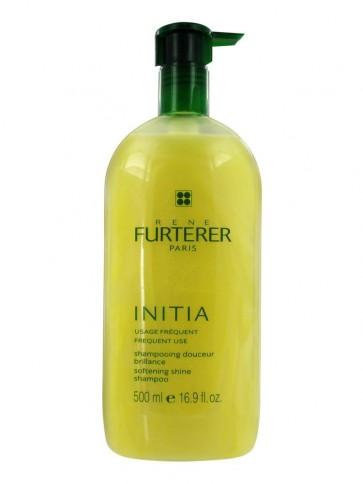 Rene Furterer Initia Champô Suave 500 ml