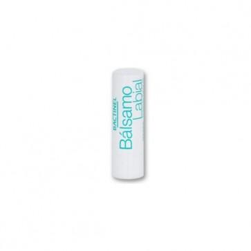 Bactinel Stick Hidratante FPS 30 3,5g