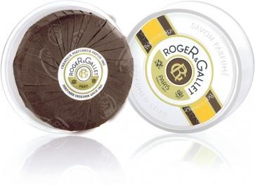 Roger & Gallet Bois D'Orange Sabonete Viagem 100 g