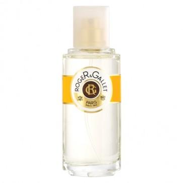 Roger & Gallet Bois D'Orange Água Perfumada 30 ml