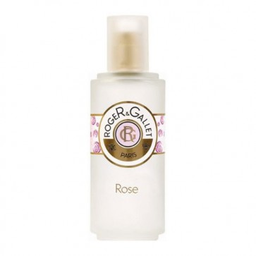 Roger & Gallet Rose Água Perfumada 30 ml