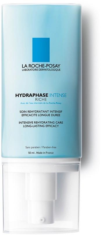 Roche Posay Hydraphase Intense Rico 50 ml