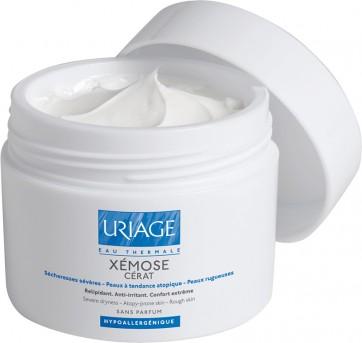 Uriage Xémose Cerat 150 ml