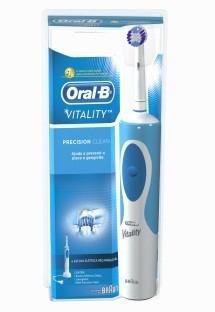 Oral B Vitality Escova Dentes Eléctrica