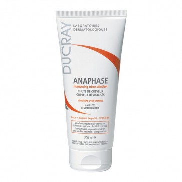 Ducray Champô Anaphase 200ml
