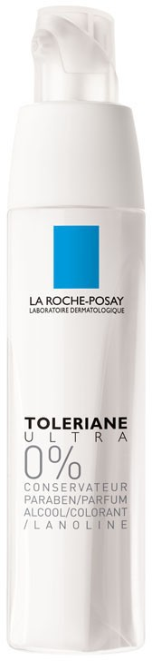 Roche Posay Toleriane Creme Ultra 40 ml