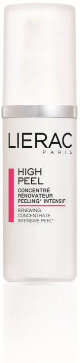 Lierac High Peel 30 ml