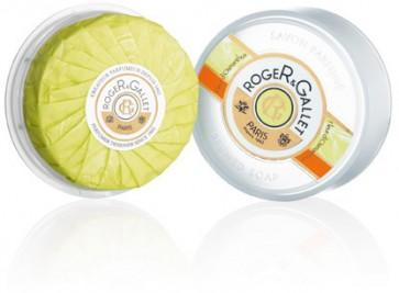 Roger & Gallet Fleur D'Osmanthus Sabonete de Viagem 100 g