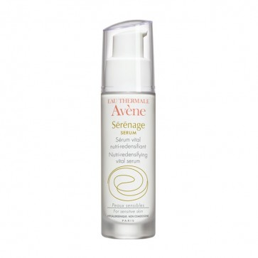 Avene Serenage Sérum Vital 30 ml
