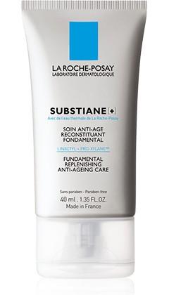 Roche Posay Substiane+ Creme Rosto 40 ml