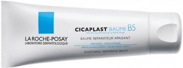 Roche Posay Cicaplast Bálsamo B5 40 ml