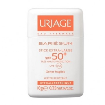 Uriage Bariesun Stick FPS50+ 10 g