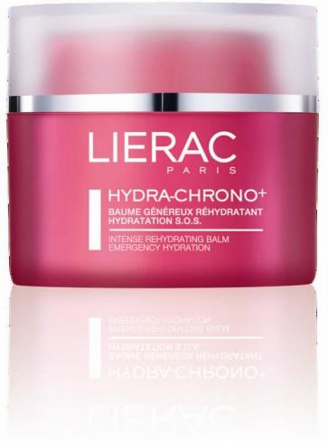 Lierac Hydra Chrono+ Bálsamo SOS 40 ml