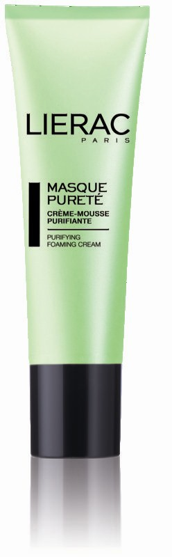 Lierac Máscara Purificante 50 ml