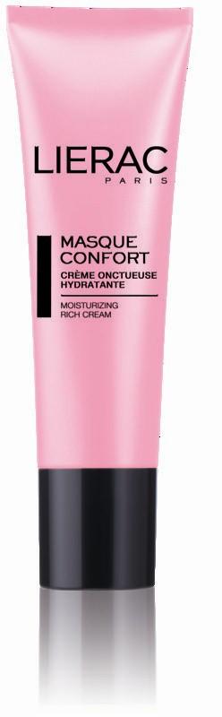 Lierac Máscara Conforto 50 ml