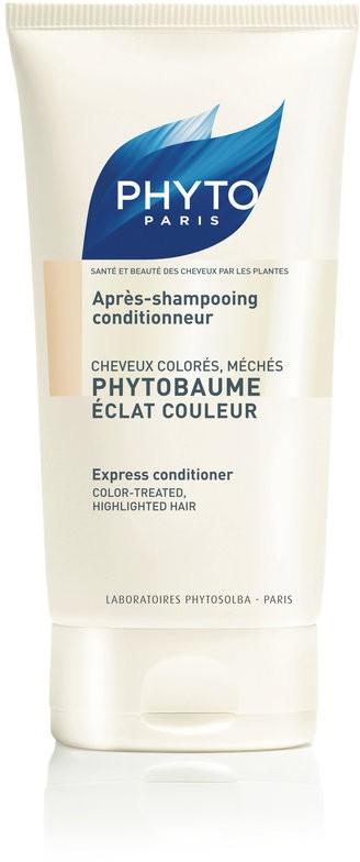 Phyto Phytobaume Cor Luminosa 150 ml