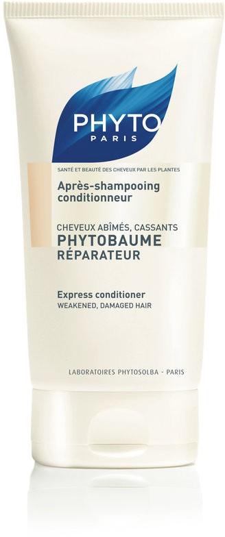 Phyto Phytobaume Reparador 150 ml