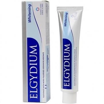 Elgydium Pasta Dentes Branqueadora 100 ml