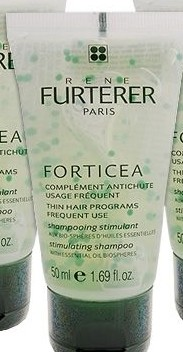 Rene Furterer Forticea Antiqueda 50 ml