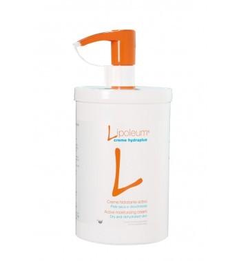 Lipoleum Hidraplus Creme 1 kg