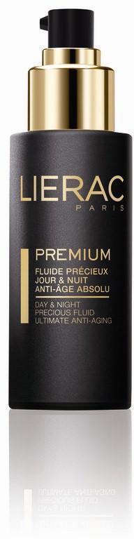 Lierac Premium Fluido 50 ml