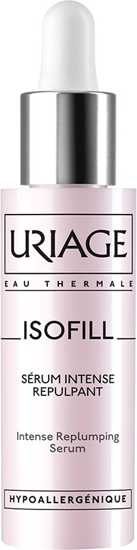 Uriage Isofill Sérum Intensivo 30 ml