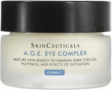 Skinceuticals Age Eye Complex Creme 15 ml
