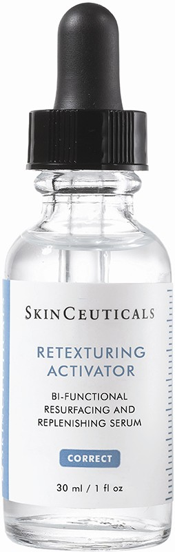 Skinceuticals Sérum Retexturing Activating 30 ml