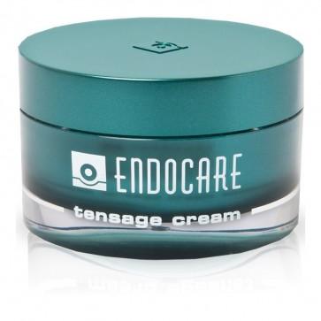 Endocare Creme Tensor 50 ml
