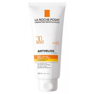 Roche Posay Anthelios FPS 30 Leite 300 ml