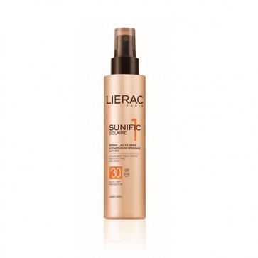 Lierac Sunific Spray FPS 30 150 ml