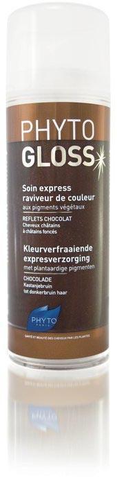 Phyto Phytofloss Reflexos Chocolate 145 ml