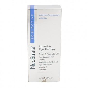 Neostrata Skin Active Contorno de Olhos 15 ml